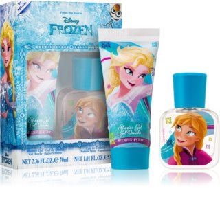 EP Line Frozen Gift Set II. (for Kids)