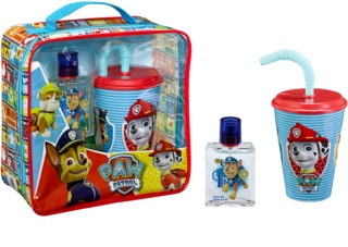 EP Line Paw Patrol Gift Set I. for Kids