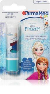EP Line Frozen ochranný balzám na rty SPF 10