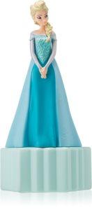 EP Line Frozen 3D Elsa mousse pour le bain
