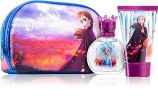 EP Line Frozen Kosmetik-Set  II.