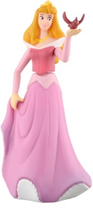 EP Line Las Princesas de Disney 3D Sleeping Beauty gel de ducha