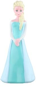 EP Line Frozen 3D Elsa sprchový a koupelový gel 2 v 1