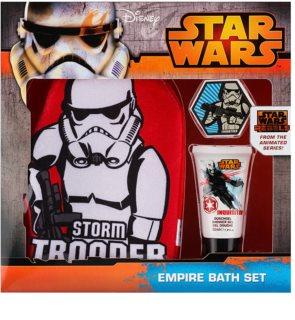 EP Line Star Wars ajándékszett III.