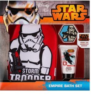 EP Line Star Wars Geschenkset III.