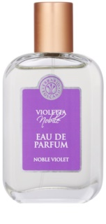 Erbario Toscano Noble Violet Eau de Parfum for Women 50 ml