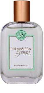 Erbario Toscano Primavera Toscana eau de parfum hölgyeknek 50 ml