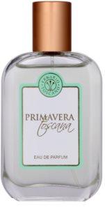 Erbario Toscano Primavera Toscana woda perfumowana dla kobiet 50 ml