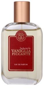 Erbario Toscano Spicy Vanilla Eau de Parfum unisex 50 ml