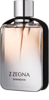 Ermenegildo Zegna Z Zegna Shanghai toaletna voda za moške 100 ml