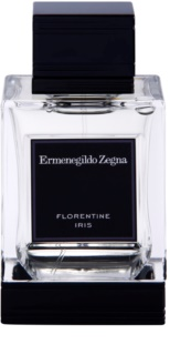 Ermenegildo Zegna Essenze Collection: Florentine Iris toaletna voda za muškarce 75 ml