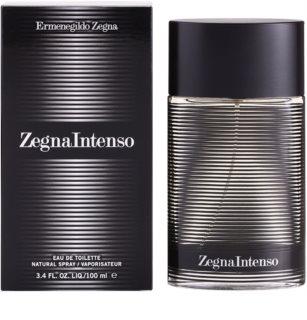 Ermenegildo Zegna Intenso туалетна вода для чоловіків 100 мл