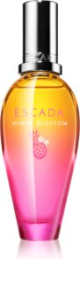 Escada Miami Blossom Eau de Toilette for Women 50 ml