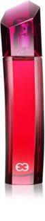 Escada Magnetism парфумована вода для жінок 25 мл