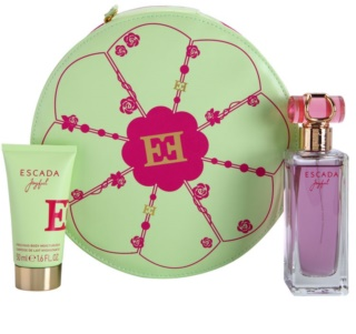 Escada Joyful Gift Set III
