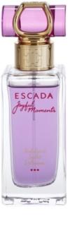 Escada Joyful Moments Eau de Parfum voor Vrouwen  50 ml