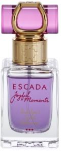 Escada Joyful Moments парфюмна вода за жени 30 мл.