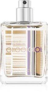 Escentric Molecules Escentric 01 Eau de Toilette Unisex 30 ml Nachfüllung mit Zerstäuber