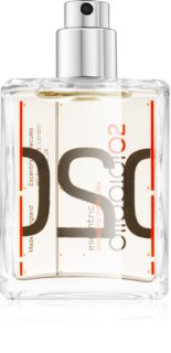 Escentric Molecules Escentric 02 Eau de Toilette unisex 30 ml Refill With Atomizer