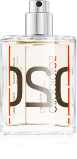Escentric Molecules Escentric 02 eau de toilette unisex + Metal Box 30 ml