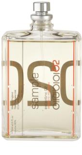 Escentric Molecules Escentric 02 woda toaletowa tester unisex 100 ml