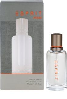 Esprit Esprit Man eau de toilette para hombre 30 ml