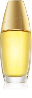 Estée Lauder Beautiful Eau de Parfum for Women 75 ml