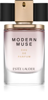 Estée Lauder Modern Muse Eau de Parfum for Women 30 ml