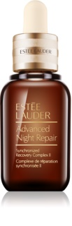 Estée Lauder Advanced Night Repair Nattserum mot rynkor