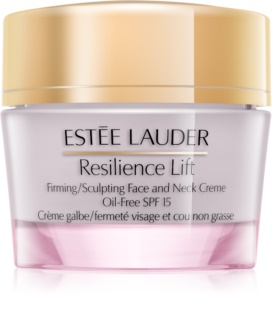 Estee Lauder Resilience Lift Lifting Day Cream for Normal and Combination Skin