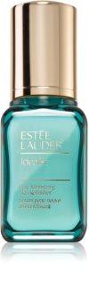 Estée Lauder Idealist szérum a pórusok méretének csökkentésére