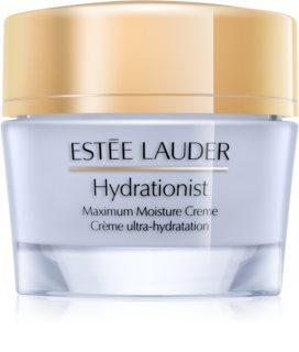 Estée Lauder Hydrationist hidratantna krema za normalnu i mješovitu kožu lica