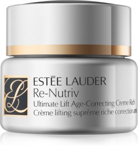 Estée Lauder Re-Nutriv Ultimate Lift crème liftante raffermissante