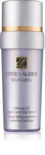 "Estée Lauder Re-Nutriv Ultimate Lift serum za lice s ""lifting"" učinkom"