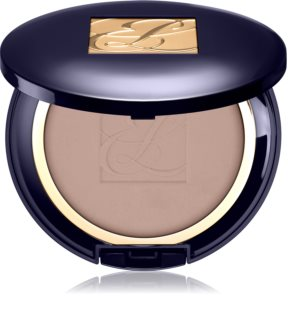 Estée Lauder Double Wear Stay-in-Place pudrový make-up SPF 10