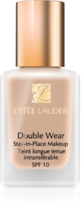 Estée Lauder Double Wear Stay-in-Place стійкий тональний крем SPF 10
