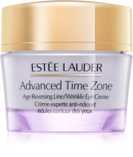 Estée Lauder Advanced Time Zone krema proti gubam za predel okoli oči