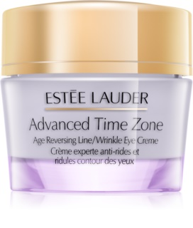 Estée Lauder Advanced Time Zone Age Reversing Line/Wrinkle Eye Cream