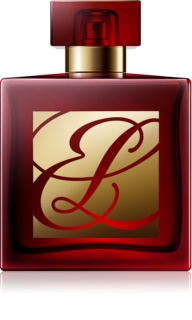 Estée Lauder Amber Mystique parfémovaná voda unisex 100 ml
