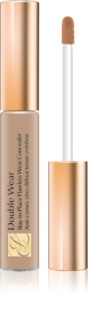 Estée Lauder Double Wear Stay-in-Place Langaanhoudende Consealer