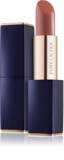 Estée Lauder Pure Color Envy Sculpting Lipstick