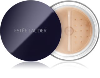 Estée Lauder Perfecting Loose Powder polvos sueltos