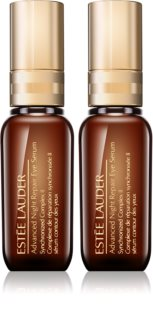 Estée Lauder Advanced Night Repair Cosmetic Set I. (with Anti-Wrinkle Effect)