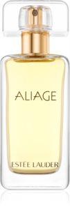 Estée Lauder Aliage Eau de Parfum for Women 50 ml