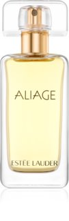 Estée Lauder Aliage Sport parfumska voda za ženske