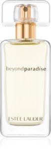 Estée Lauder Beyond Paradise Eau de Parfum for Women 50 ml