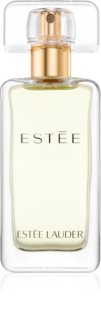 Estée Lauder Estée Eau de Parfum for Women 50 ml