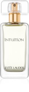 Estée Lauder Intuition Eau de Parfum for Women 50 ml