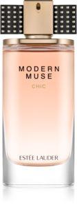 Estee Lauder Modern Muse Chic eau de parfum pour femme 100 ml