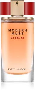 Estée Lauder Modern Muse Le Rouge eau de parfum per donna 100 ml